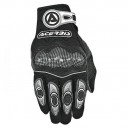 Guantes Carbon G Acerbis
