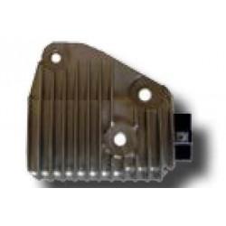 Regulador JAPONÉS SH661-12 - 12V - TRIFASE - C.C. - 5 FASTONS