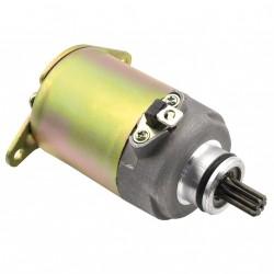 Motor Arranque 12V - ROTACION DERECHA - CON CABLE