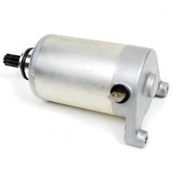 Motor de arranque VL Intruder 125/250