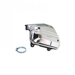 Caja Filtro MBK Yamaha Booster-Bws Cromato
