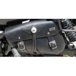 Bolsa Basculante Harley Davidson Sportster XL/XLM/XLN desde 2005