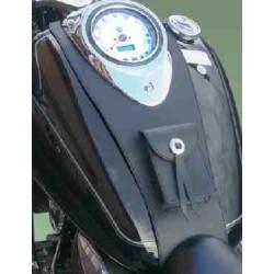 Cubredeposito Yamaha Drag Star 1100 CL XVSA