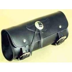 Bolsas de herramientas de piel 2 litros
