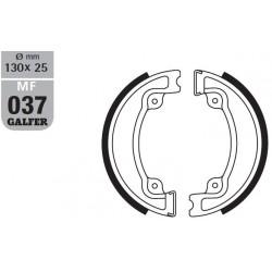 Zapata MF037 Galfer