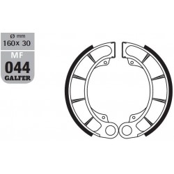 Zapata MF044 Galfer