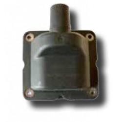 Bobina 12V- CC - CONECTOR 2 PINS - SIN CABLE A BUJIA