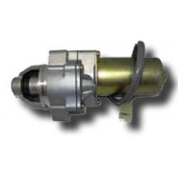 Motor Arranque 12V 0,17Kw 14 DIENTES - ROTACIÓN DERECHA - CON CABLE