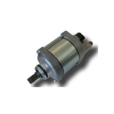 Motor Arranque 12V 0,50 KW - 9 DIENTES - ROTACION IZQUIERDA