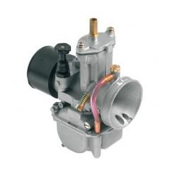 Carburador (Ø 24 mm) (8648)