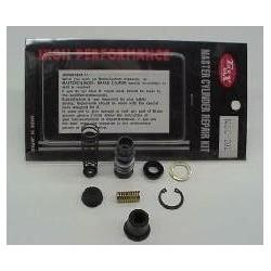 Kit reparacion bomba de freno Honda - Yamaha Delantera (MSB-112)