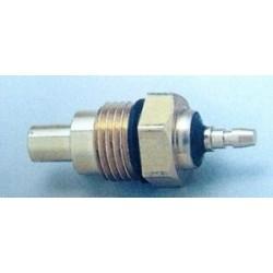 Sensor de temperatura del agua Honda (WTS-102)