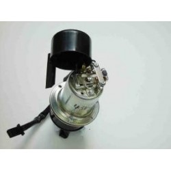 Kit reparacion bomba gasolina Honda - Kawasaki - Suzuki (WTS-302)