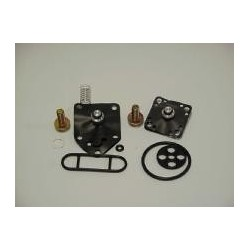Kit reparacion grifo de gasolina Suzuki - Yamaha (FCK-15)