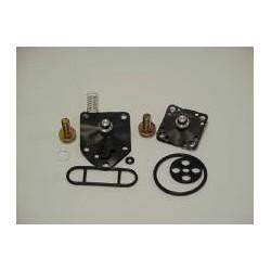 Kit reparacion grifo de gasolina Kawasaki - Yamaha (FCK-2)