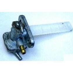 Kit grifo de gasolina Yamaha (FPC-204)