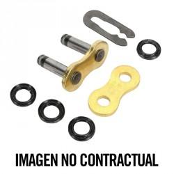 Enganche Cadena RK Tipo Clip para 420SO