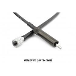 T. C/Km: Yamaha AXIS PLUS,COSMO,JOG 50R