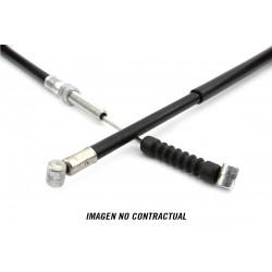 Cable freno delantero