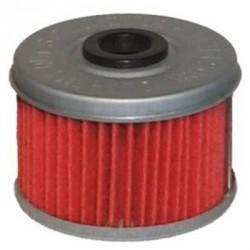 Filt. Aceite Hiflofiltro HF113