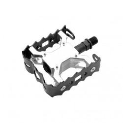 """Par pedales BMX-Free Style W-1/2"""""""