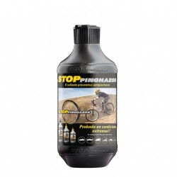 500ml-Tubeless Bici