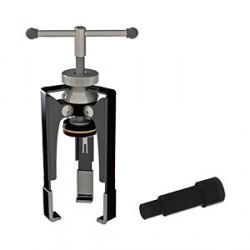Extractor de biela Campagnolo Power Torque Super B TB-BP30