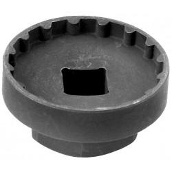 Extractor de cazoletas. - REF TB-1005
