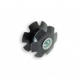Araña para direccion A-HEAD. 25.4 mm
