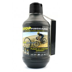 130ml-Tubeless Bici