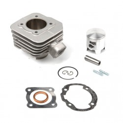 Cilindro de aluminio AIRSAL (020251476)