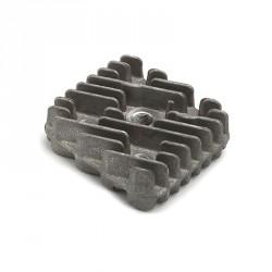 Culata de aluminio AIRSAL (04061340)