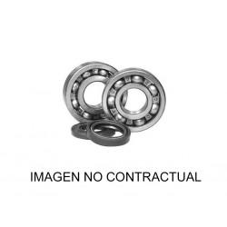 Kit rodamientos y retenes de cigüeñal All Balls 24-1003