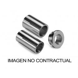Casquillos separadores de rueda All Balls 11-1002