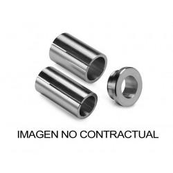 Casquillos separadores de rueda All Balls 11-1007