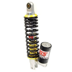 Amortiguador YSS Scooter Gas Botella Eco Line