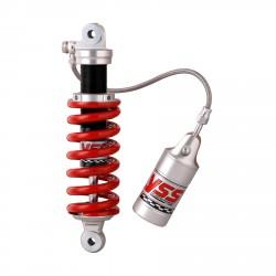 Amortiguador YSS Moto Gas Botella independiente Eco Line