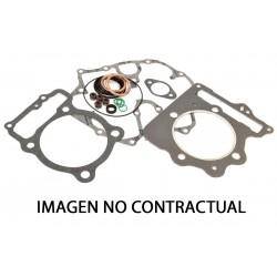 Kit juntas de cilindro Artein SH125i K0000HN0K0360