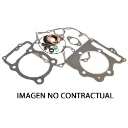 JUNTA CULATA INTERIOR Silicona Artein P001000002491