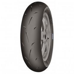 Neumatico Mitas MC 35 S-RACER 2.0 - 10 3.50-10 51P TL racing soft