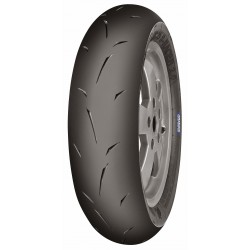 Neumatico Mitas MC 35 S-RACER 2.0 - 12 120/80-12 55P TL racing soft