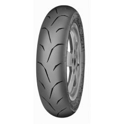 Neumatico Mitas MC 34 - 12  110/70-12 53P TL racing super soft