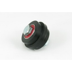 Rodillo guia cadena, KTM, All Balls 79-5003