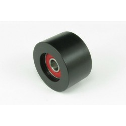 Rodillo guia cadena, 38-24mm, All Balls 79-5014