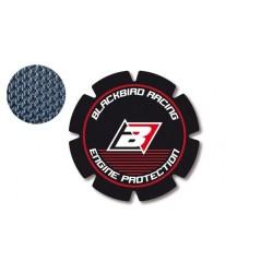 Adhesivo protector para tapa de embrague Blackbird Honda 5133/02