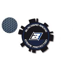 Adhesivo protector para tapa de embrague Blackbird Yamaha 5233/03