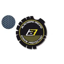Adhesivo protector para tapa de embrague Blackbird Suzuki 5323/03