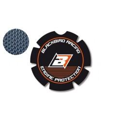 Adhesivo protector para tapa de embrague Blackbird KTm 5515/02