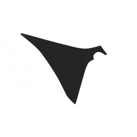 Adhesivos caja de filtro Blackbird KTm 5516