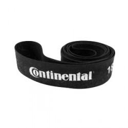 Fondo llanta Continental 16/17 28MM (sin agujero de válvula)